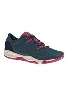 """Merrell® """"All Out Shine"""" Athletic Shoes"""