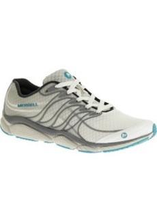 Merrell AllOut Flash Running Shoe - Women's