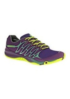 "Merrell ""Allout Fuse"" Casual Shoes"