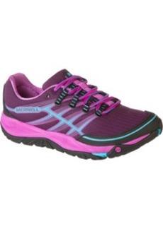 Merrell AllOut Rush Trail Running Shoe - Women's
