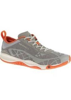Merrell AllOut Soar Shoe - Women's