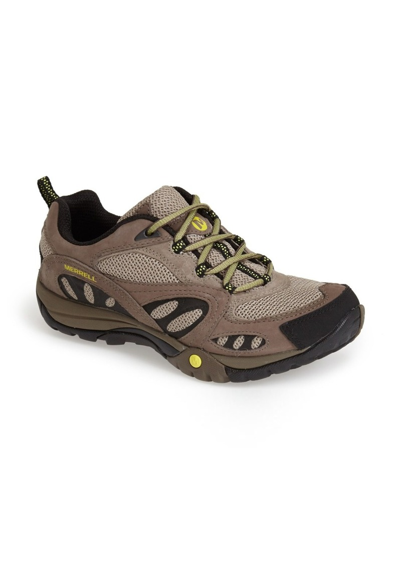 Merrell Azura Hiking Shoes Women