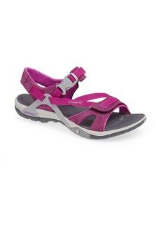 Merrell 'Azura Strap' Sandal (Women)