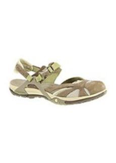 "Merrell® ""Azura Wrap"" Performance Hiking Sandals"