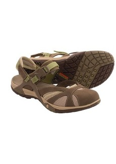 Merrell Azura Wrap Sandals (For Women)