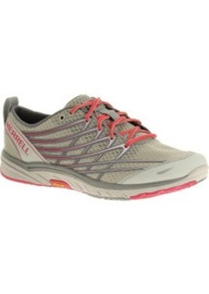 Merrell Bare Access Arc 3 Running Shoe - Women's