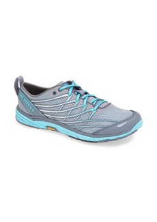 Merrell 'Bare Access Arc 3' Running Shoe (Women)