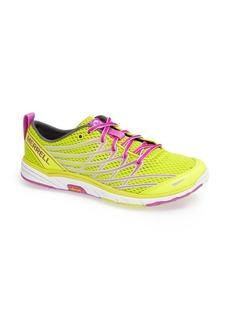 Merrell 'Bare Access Arc 3' Running Shoe (Women)