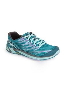 Merrell 'Bare Access Arc 4' Running Shoe (Women)
