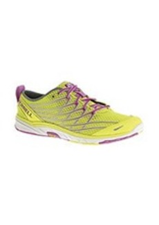 "Merrell® ""Bare Access Arc"" Athletic Shoes"