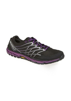 Merrell 'Bare Access' Trail Running Shoe (Women)