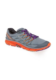 Merrell 'Bare Access Ultra' Trail Running Shoe (Women)
