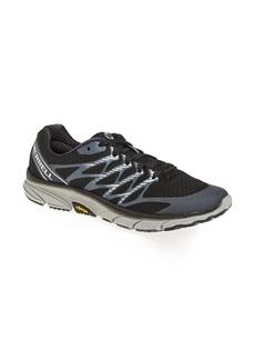 Merrell 'Bare Access Ultra' Trail Running Shoe (Women)