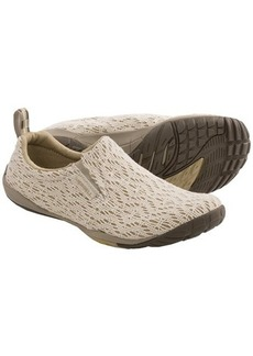 Merrell Barefoot Life Jungle Glove Lace Shoes (For Women)