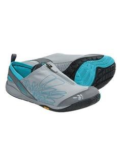Merrell Barefoot Run Tempo Glove Shoes - Minimalist (For Women)