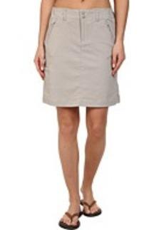 Merrell Belay 2 Skirt