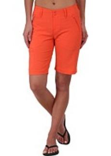 Merrell Belay Bermuda Short