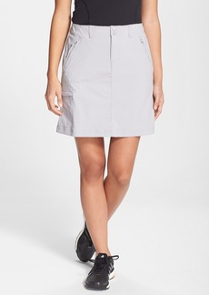 Merrell 'Belay II' Skirt
