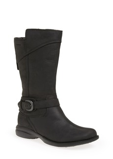 Merrell 'Captiva Buckle Down' Boot (Women)