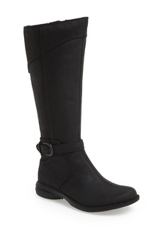 Merrell 'Captiva Buckle Up' Waterproof Boot (Women)