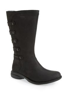 Merrell 'Captiva Launch 2' Waterproof Boot (Women)