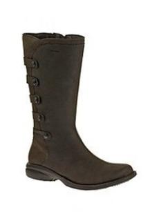 "Merrell® ""Captiva Launch 2"" Waterproof Boots"