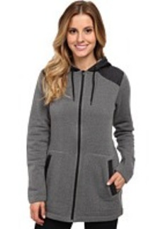 Merrell Cava Long Fleece Mixer