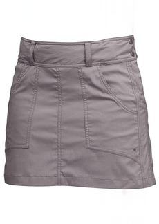 Merrell Chancery Convertible Skirt - UPF 50+, 3-in-1 (For Women)