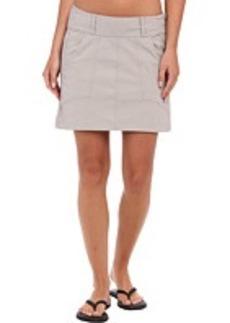 Merrell Chancery Convertible Skirt
