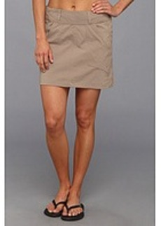 Merrell Chancery Convertible Skirt