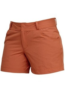 Merrell Chancery Shorts - UPF 50+ (For Women)