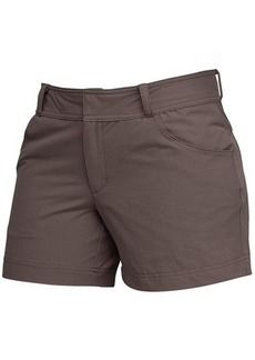 Merrell Chancery Shorts - UPF 50+ (For Women)