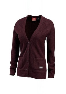 Merrell Cien Cardigan Sweater (For Women)