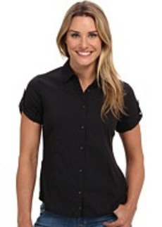 Merrell Claire Button Up