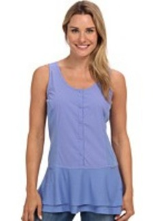 Merrell Claire Tank Top