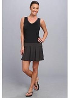 Merrell DeVeau Dress