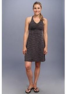 Merrell Ellsworth Dress