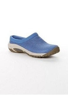 Merrell Encore Breeze 3 Casual Shoes