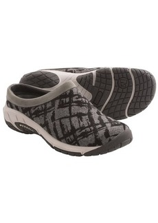 Merrell Encore Etch Clogs (For Women)