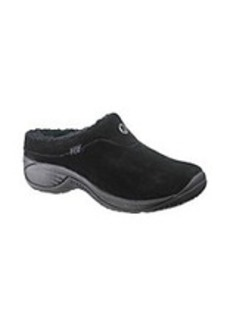 "Merrell® ""Encore Ice"" Casual Step-in Clog - Black"