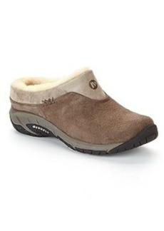 Merrell Encore Ice Shoes