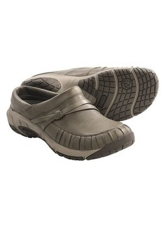 Merrell Encore Pleat Shoes - Leather, Slip-Ons (For Women)
