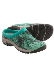Merrell Encore Splash Shoes - Suede, Slip-Ons (For Women)