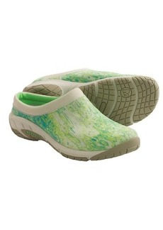 Merrell Encore Splash Shoes - Suede, Slip-Ons (For Women)