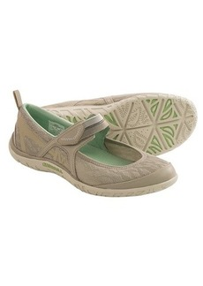 Merrell Enlighten Eluma Breeze Mary Jane Shoes (For Women)