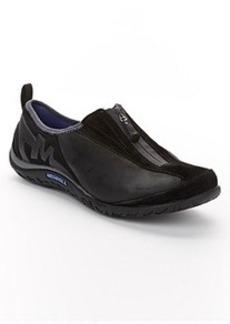 Merrell Enlighten Glitz Active Shoes
