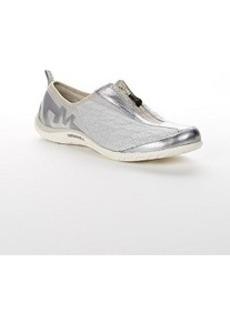 Merrell Enlighten Glitz Breeze Active Shoes