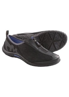 Merrell Enlighten Glitz Breeze Shoes (For Women)