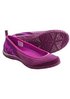 Merrell Enlighten Vex Shoes - Slip-Ons (For Women)
