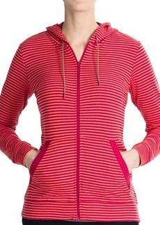 Merrell Finley Hoodie - Supima® Cotton (For Women)